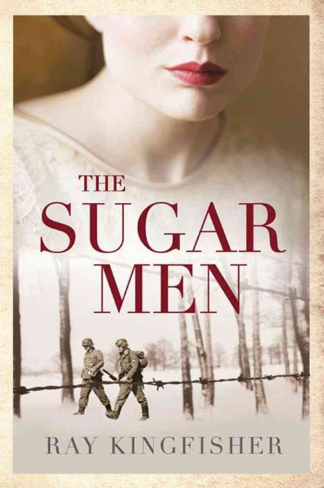 The Sugar Men