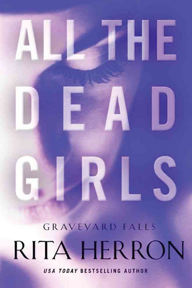 All the Dead Girls