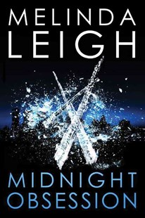 Midnight Obsession by Melinda Leigh (9781503939257) - PaperBack - Crime Mystery & Thriller