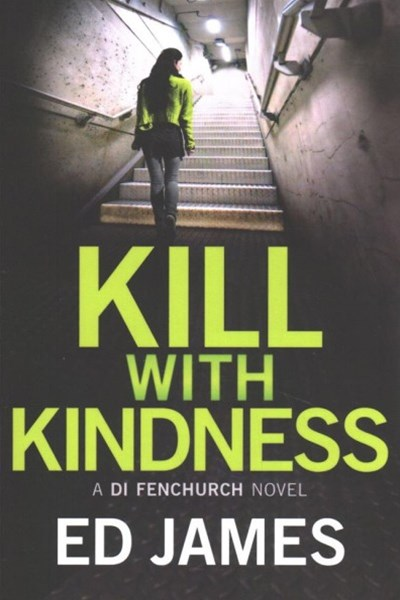 Kill With Kindness