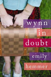Wynn in Doubt by Emily Hemmer (9781503948198) - PaperBack - Modern & Contemporary Fiction General Fiction