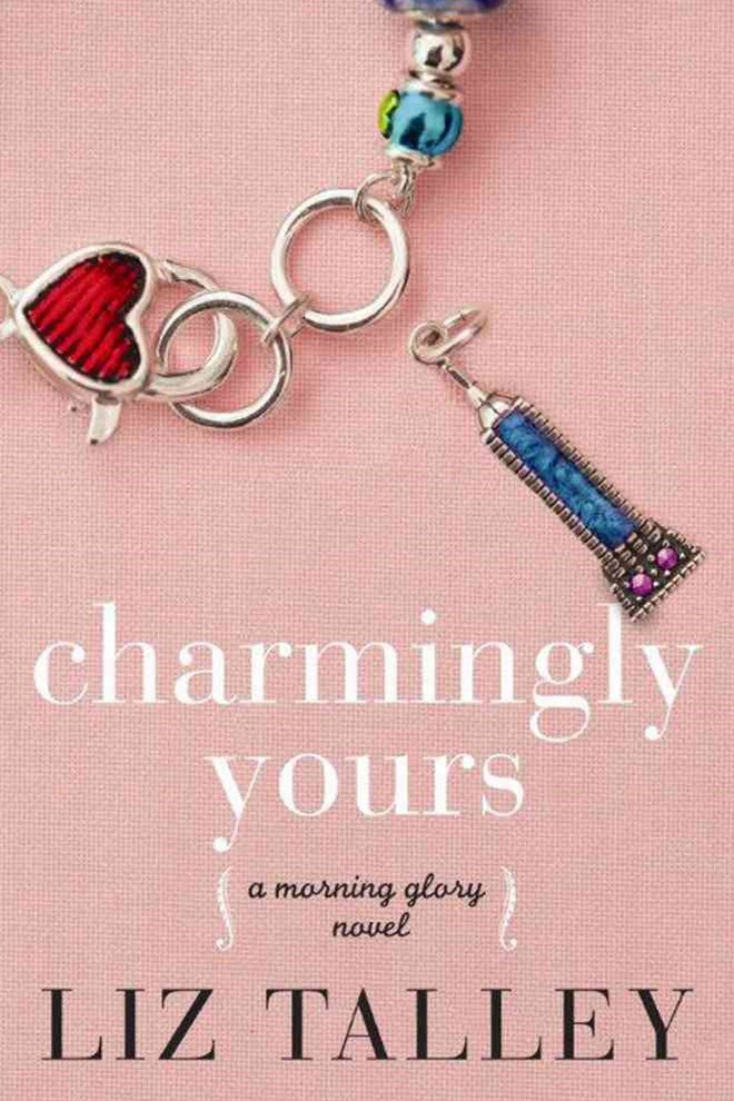 Charmingly Yours