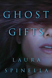 Ghost Gifts by Laura Spinella (9781503950771) - PaperBack - Crime Mystery & Thriller