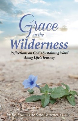 (ebook) Grace in the Wilderness