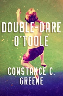 Double-Dare O'Toole
