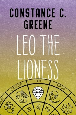 Leo the Lioness