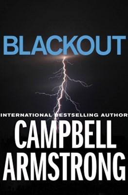 (ebook) Blackout