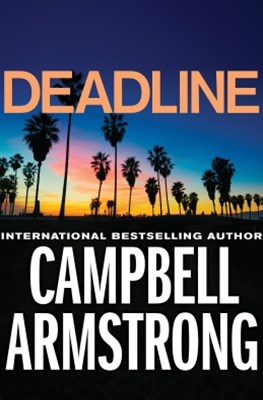 (ebook) Deadline