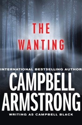 (ebook) The Wanting