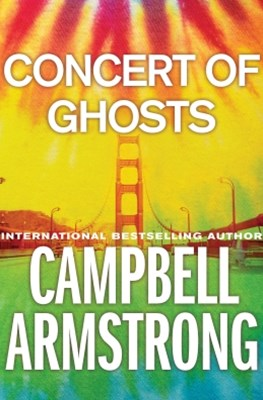 (ebook) Concert of Ghosts