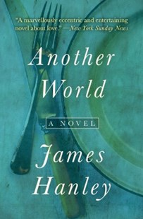 (ebook) Another World - Fantasy