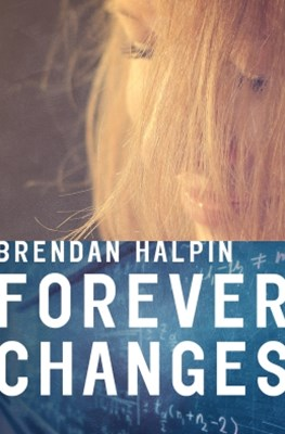 (ebook) Forever Changes
