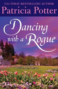 (ebook) Dancing with a Rogue - Modern & Contemporary Fiction General Fiction