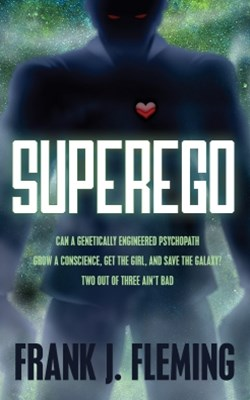 (ebook) Superego