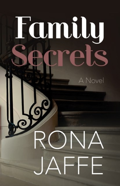 (ebook) Family Secrets