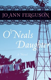 (ebook) O'Neal's Daughter - Romance Historical Romance