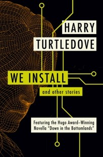 (ebook) We Install - Historical fiction