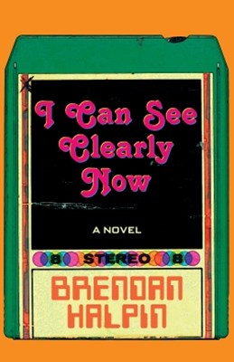 (ebook) I Can See Clearly Now