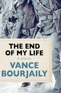 (ebook) The End of My Life - Adventure Fiction Modern