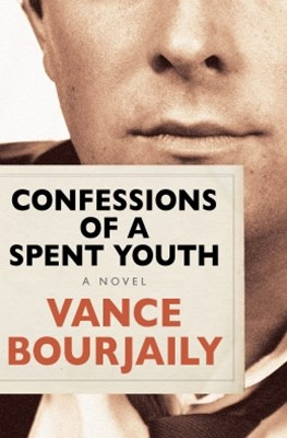 (ebook) Confessions of a Spent Youth