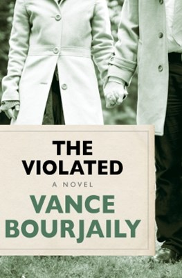 (ebook) The Violated
