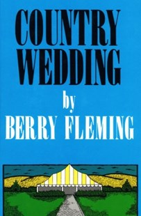 (ebook) Country Wedding - Modern & Contemporary Fiction General Fiction