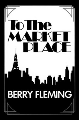 (ebook) To The Market Place