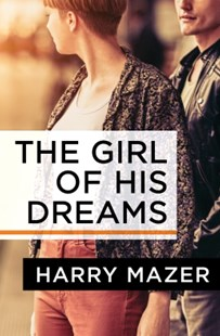 (ebook) The Girl of His Dreams - Non-Fiction Family Matters
