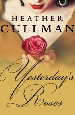 (ebook) Yesterday's Roses