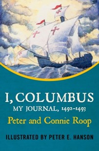 (ebook) I, Columbus - Non-Fiction Biography