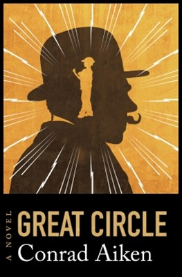 (ebook) Great Circle