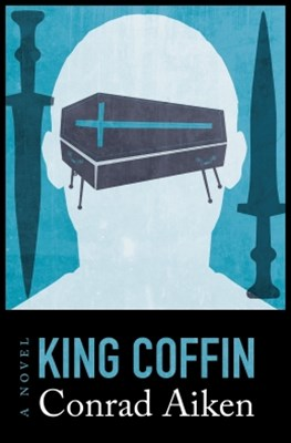 (ebook) King Coffin