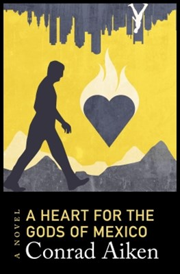 (ebook) A Heart for the Gods of Mexico