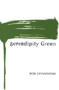 (ebook) Serendipity Green - Modern & Contemporary Fiction General Fiction