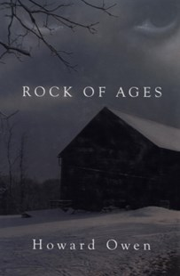 (ebook) Rock of Ages - Crime Mystery & Thriller