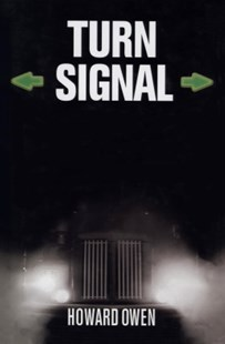 (ebook) Turn Signal - Crime Mystery & Thriller
