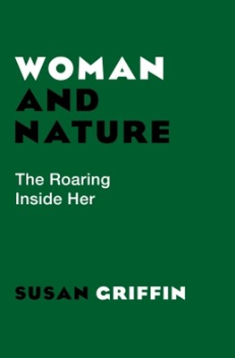(ebook) Woman and Nature