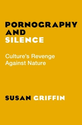 (ebook) Pornography and Silence