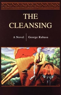 (ebook) The Cleansing - Crime