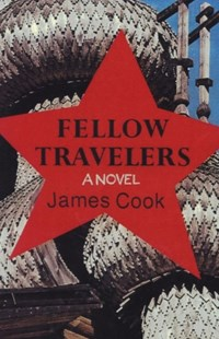 (ebook) Fellow Travelers - Modern & Contemporary Fiction General Fiction
