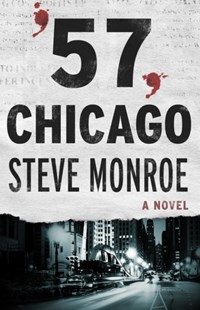 (ebook) '57, Chicago - Crime Mystery & Thriller
