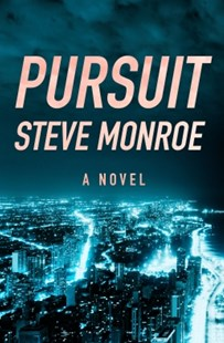 (ebook) Pursuit - Crime Mystery & Thriller