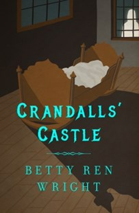 (ebook) Crandalls' Castle - Children's Fiction
