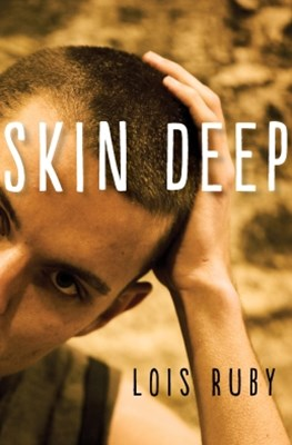 (ebook) Skin Deep