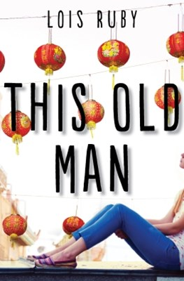 (ebook) This Old Man