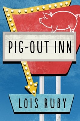 (ebook) Pig-Out Inn