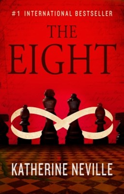 (ebook) The Eight