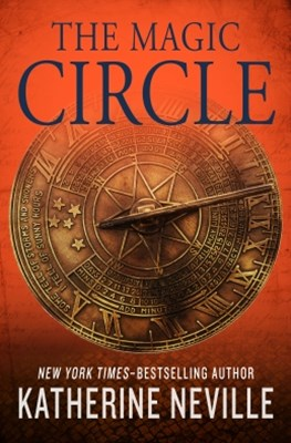(ebook) The Magic Circle