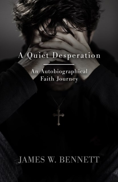A Quiet Desperation