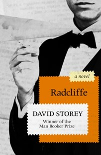 (ebook) Radcliffe - Classic Fiction